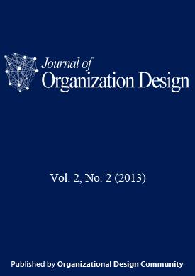 View Vol. 2 No. 2 (2013)