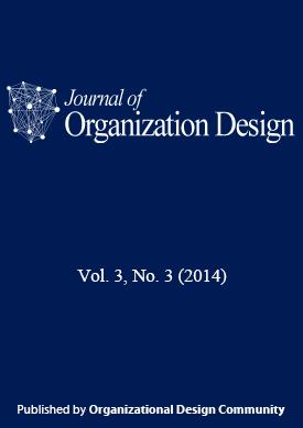 View Vol. 3 No. 3 (2014)